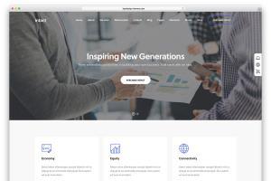 Portfolio for Web UI Designing