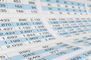Portfolio for Competitive Intelligence/Market Analysis