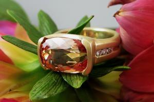Portfolio for Jewelry/Product Photograhy