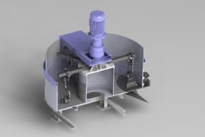 Portfolio for Mechanical Design and Analysis