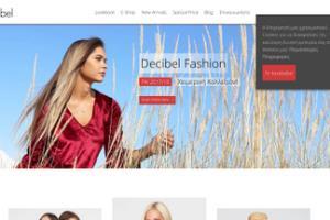 Portfolio for Wordpress Website Design & Development
