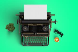 Portfolio for Content writing | Article writing