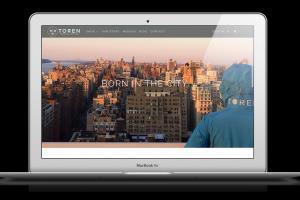 Portfolio for Ecommerce- Shopify|Magento|Woo-commerce