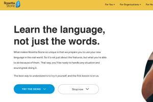 Portfolio for Frontend - HTML | Angular | Javascript