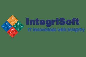 Portfolio for Software & Web Development, QA, Testing