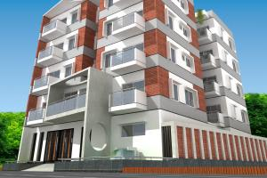 Portfolio for create 3d rendering in sketchup/3ds max