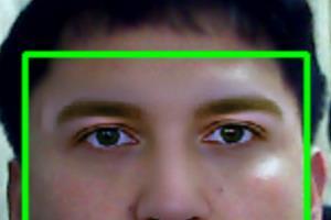 Portfolio for OpenGL, WebGL, CUDA, Vulkan Professional