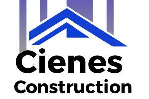 Portfolio for Cienes concrete construction