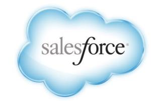 Portfolio for Salesforce Certified Developer(5yrs exp)