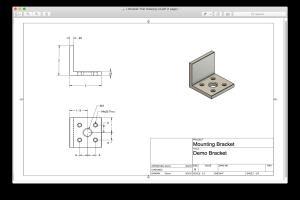 Portfolio for 3D Printing Services