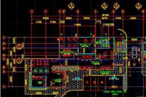 Portfolio for Engineering Design Drawing & 3D modeling