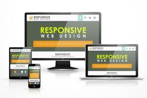 Portfolio for Wordpress|Design|SEO|IOS|Drop-Shipping