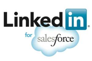 Portfolio for Salesforce Admin