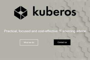 Portfolio for Web design and web development