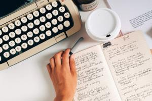 Portfolio for Excellent Writer, Researcher and Editor