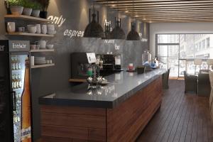 Portfolio for I will create 3d interior design