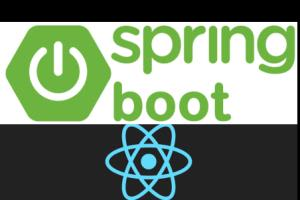 Portfolio for Spring Boot, Java, Kotlin Development