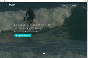 Portfolio for Web Front End & Back End