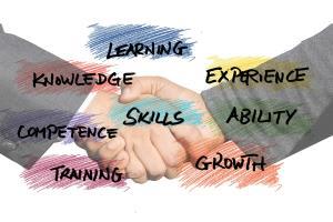 Portfolio for Strategic Communication