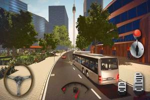 Portfolio for Unity 2D, 3D Developer