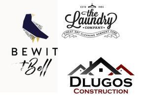 Portfolio for I will do creative logo design for you
