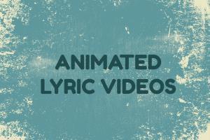 Portfolio for 2D Animator Expert