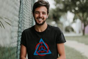 Portfolio for T-Shirt Design