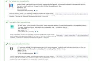 Portfolio for Amazon & Google Ads Manager | PPC & FBA