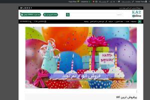 Portfolio for WordPress Web Design and Store Design