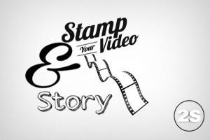 Portfolio for Short Video Story for Social Media