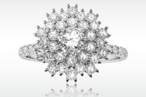Portfolio for 3D Cad Jewelry