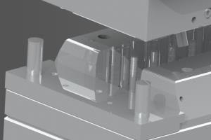 Portfolio for CAD Product design