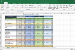 Portfolio for DATA ENTRY SPEACIALIST