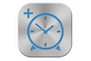 Portfolio for BLE & Beacon Mobile App Development