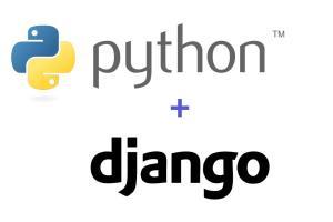 Portfolio for Python, Flask, Django Expert