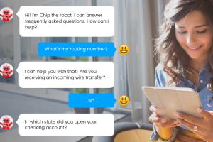 Portfolio for ChatBot Service & ML & DL