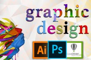 Portfolio for Adobe Illustrator CC 2019 Guru