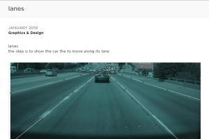 Portfolio for Image Annotation, Segmentation and Data