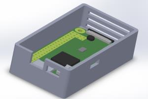 Portfolio for 3D CAD Modeling/Design Your Product/Item
