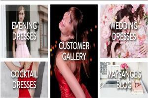 Portfolio for Digital Marketing (PPC,SEO,SEM,SMM)