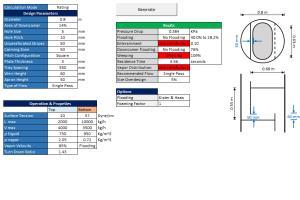 Portfolio for Excel VBA Expert