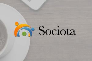 Portfolio for Artificial Intelligence Solutions