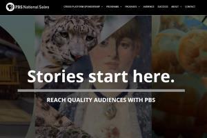 Portfolio for PHP Guru