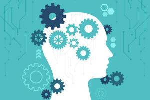 Portfolio for Artificial Intelligence (AI) Development