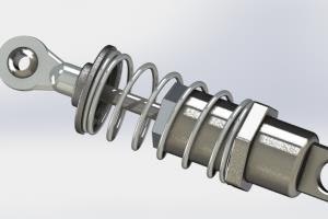 Portfolio for I Will Design 3d Models In Solidworks
