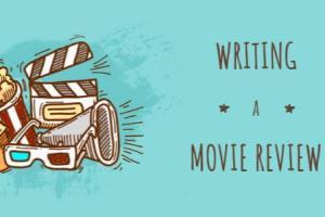 Portfolio for Creative Writing | Content Writing