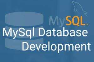 Portfolio for SQL QUERY For Oracle, SQL Server, Ms Acc