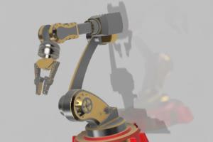 Portfolio for CAD Designer, graphic design