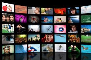 Portfolio for ♕ IPTV App | Admin | Frontend ♕