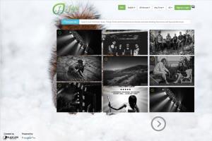 Portfolio for Web & Mobile Design - Digital Marketing
